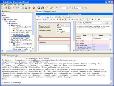 Resolume v2 4 vj software incl keygen : tingrutdia